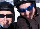 Saas Fee og Zermat uge42 2009_12