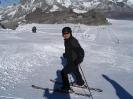 Saas Fee og Zermat uge42 2009_23