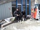 Saas Fee og Zermat uge42 2009_27