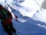Skiferie St.Anton marts 2008